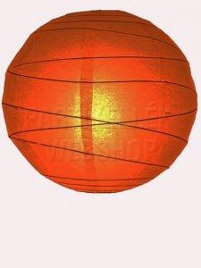 narancs lampion