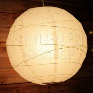 Lampionok - 45 cm
