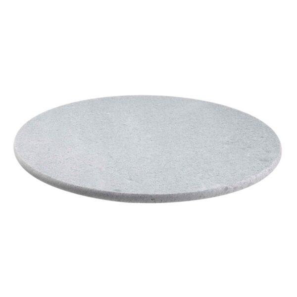 pizzakő 285 x 10 mm