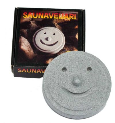 szauna smiley
