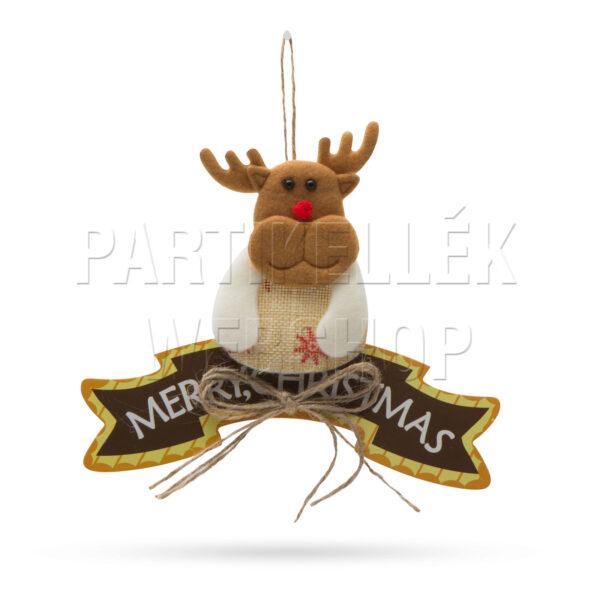 Karácsonyi_ajtódísz_rénszarvas