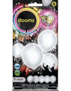 illooms led lufi