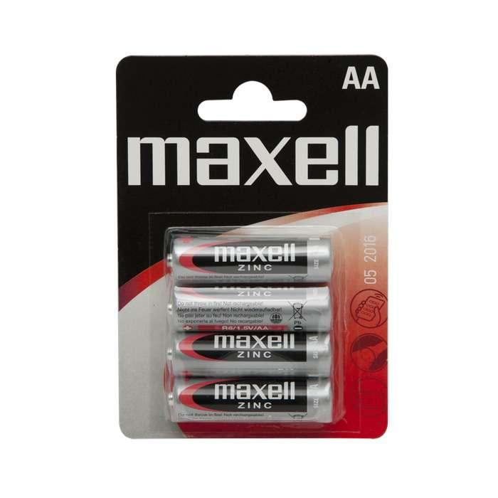 maxell ceruzaelem