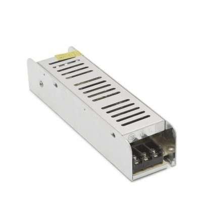 110 - 230V AC (50/60Hz)